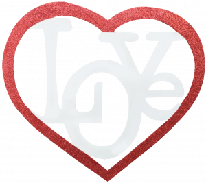 3 CORAZON LOVE