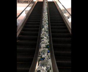 decoracion_escaleras