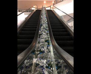 decoracion_escaleras2