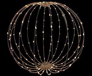 esfera_iluminada2
