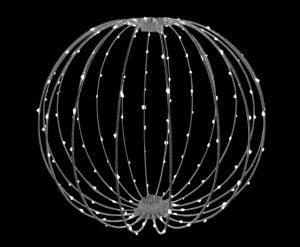 esfera_iluminada_blanca