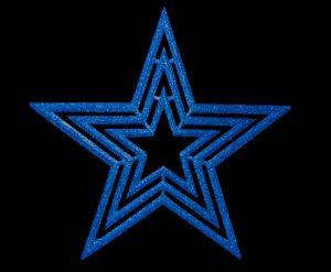 estrella_aazul