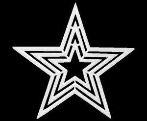 estrella_blanco