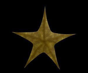 estrella_dorada