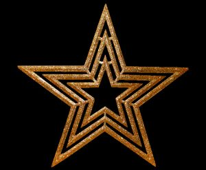 estrella_dorada2