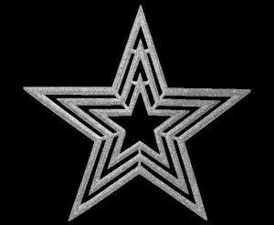 estrella_plata